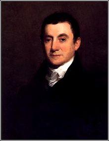 Henry Baldwin (judge) - Wikipedia