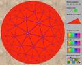 Heptagrammic tiling.png