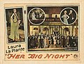 Her Big Night lobby card 6.jpg
