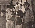 Her Sturdy Oak (1921) - 2.jpg