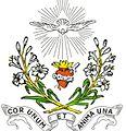 Herb Zgromadzenia Ducha Świętego.jpg