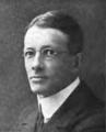 Herbert Henry Couzens.png