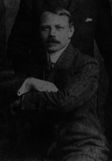 Herbert Pitman Third Officer of Titanic
