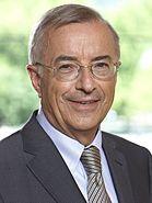 Herbert Sausgruber 2