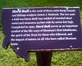 Herd Bull interpretative sign.jpg