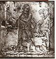Herder met zijn kudde op sarcofaag.jpg