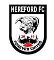 Herefordfc badge.png