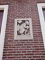 Herenstraat 104, Voorburg (1).JPG