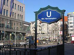 Hermannplatz4 Berlin Neukoelln.JPG