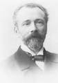 Hermanus Gijsbertus Tersteeg.png