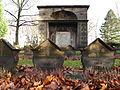 Herne miners memorial FdG.jpg