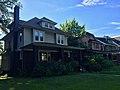 Herrick Road, Glenville, Cleveland, OH (28439569237).jpg