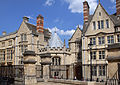 Hertford College and Chapel of St Mary (5650332882).jpg