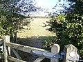 Hertfordshire Way - geograph.org.uk - 1511770.jpg