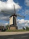 herveld, molen de vink foto4 2011-05-14 19.14