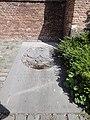 Hervormde Kerk - Wateringen (1).JPG