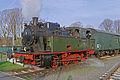 Hespertalbahn Knapsack 2015-12-27 03.jpg