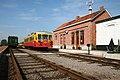 Het station van Maldegem - 373878 - onroerenderfgoed.jpg