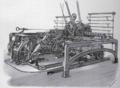 Hetherington Mule headstock TM70.png