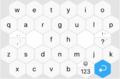 Hexagonal keyboard layout.png