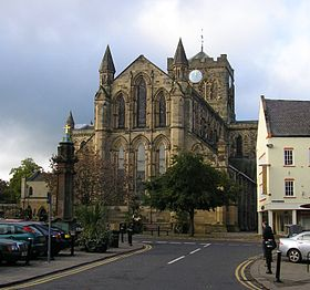 Hexham Abbey.jpg