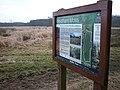 Heysham Moss nature reserve - geograph.org.uk - 1720785.jpg