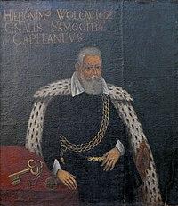 Hieranim Vałovič. Геранім Валовіч (XVII).jpg