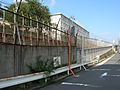 Higashiyama Line 20150918A.JPG