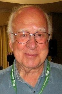 http://upload.wikimedia.org/wikipedia/commons/thumb/c/cc/Higgs%2C_Peter_%281929%293.jpg/220px-Higgs%2C_Peter_%281929%293.jpg