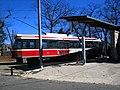 High Park Loop 4414846704.jpg