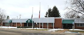 Highland Township Offices Michigan.JPG