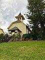 Highlands Presbyterian Church, Highlands, NC (31701613797).jpg