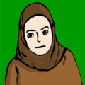 Hijab illustration artlibre.png