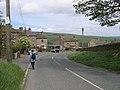 Hill End - geograph.org.uk - 425602.jpg