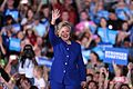 Hillary Clinton (30648686392).jpg