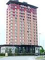 Hilton Florence Metropole 2.JPG