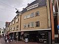 Hilversum Kerkstraat 93-101.jpg
