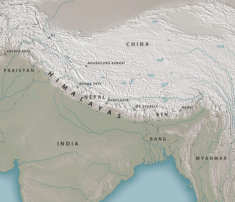 Himalaya Map.jpg