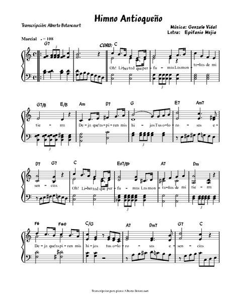 File:Himno Antioqueño.pdf