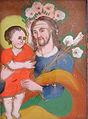 Hinterglasbild Josef.jpg