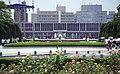HiroshimaCenotaphMuseum6981.jpg