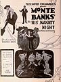 His Naughty Night (1920) - 1.jpg