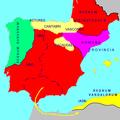 Hispania 476 AD.PNG