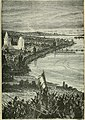 Histoire d'un paysan (1800) (14759289836).jpg
