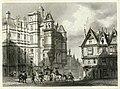 Histoire des villes de France, avec une introduction générale pour chaque province (1847) (14784479092).jpg
