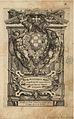 Historia de la composicion del cuerpo humano escrita por Ioan de Valuerde de Hamusco 1556.jpg