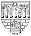 Historical Cluj-Napoca CoA 1377.jpg
