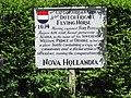 Historical Marker Nova Hollandia.jpg
