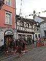 Historische - Altstadt - Gernsbach - panoramio.jpg