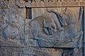 History History Travel from Shiraz to Isfahan, Iran (40534919824).jpg
